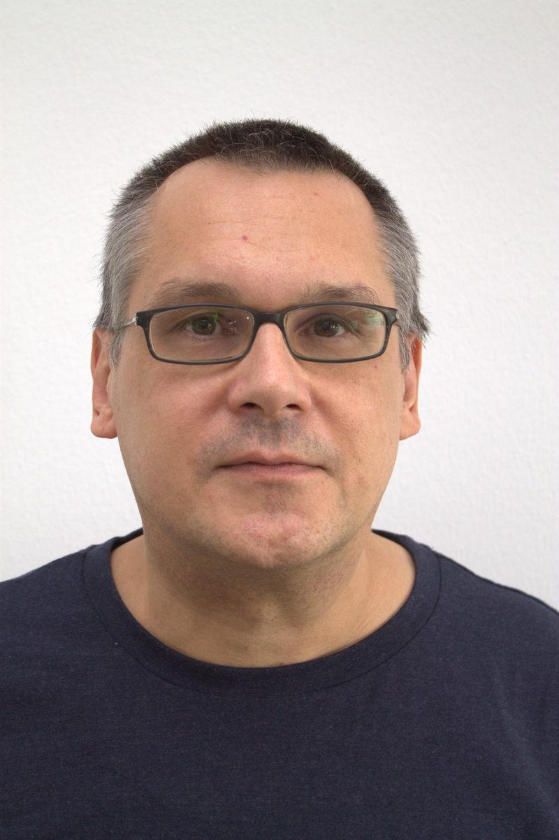 Gerhard Woeginger
